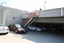 32. Parking Structure