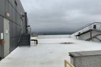 91. Rooftop