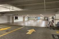 60. Parking Garage