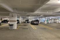64. Parking Garage
