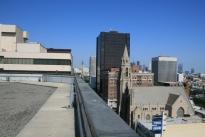 70. Rooftop