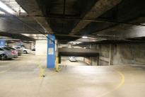 66. Garage