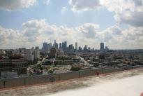 28. Rooftop