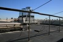 17. Rooftop