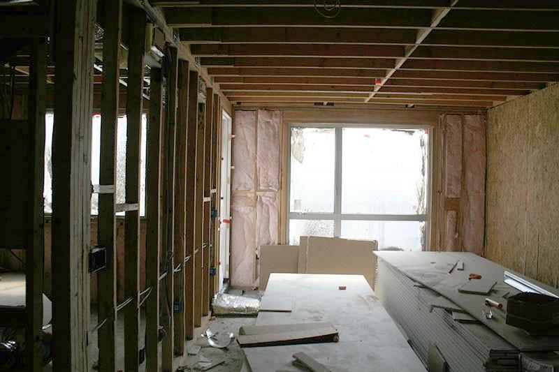 14. Construction Site