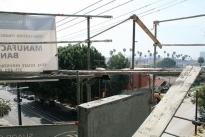 20. Construction Site