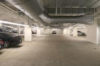 36. Parking Garage
