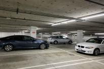 15. Underground Garage P1