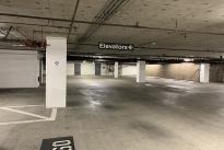 16. Underground Garage P1