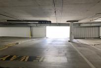 12. Underground Garage P1