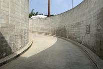 11. Underground Garage P1