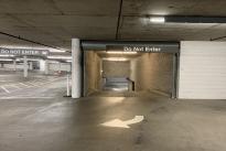 14. Underground Garage P1