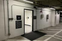 13. Underground Garage P1