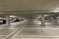 17. Underground Garage P2