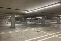 18. Underground Garage P2