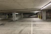 19. Underground Garage P2