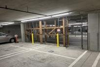 20. Underground Garage P2