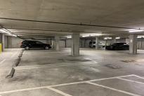 21. Underground Garage P2
