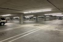22. Underground Garage P2