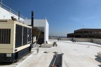 838. Rooftop