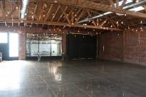 47. Interior 3921