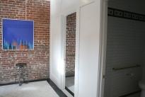 53. Interior 3921