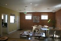 11. Interior 3923