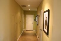 12. Interior 3923