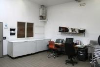 15. Interior 3923