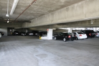 66. Parking Structure