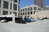 68. Parking Structure
