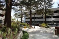 10. Exterior Plaza