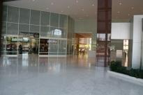 47. Lobby