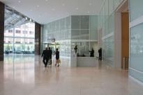 52. Lobby