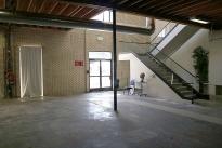 11. First Floor