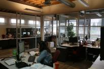 14. 2nd Floor Office
