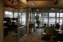 12. 2nd Floor Office