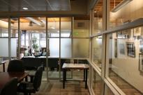 18. 2nd Floor Office