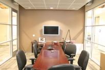 16. 2nd Floor Office