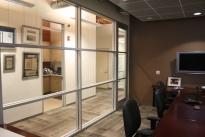 17. 2nd Floor Office