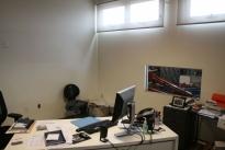 22. 2nd Floor Office