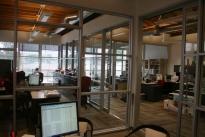 13. 2nd Floor Office