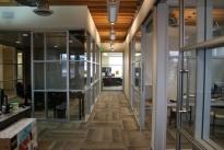 11. 2nd Floor Office