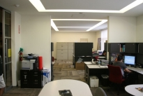 20. 2nd Floor Office