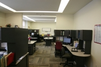 19. 2nd Floor Office