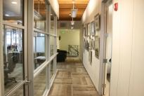 15. 2nd Floor Office