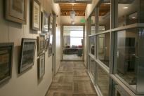 10. 2nd Floor Office