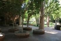 55. Plaza
