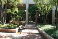 53. Plaza