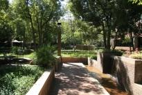 54. Plaza